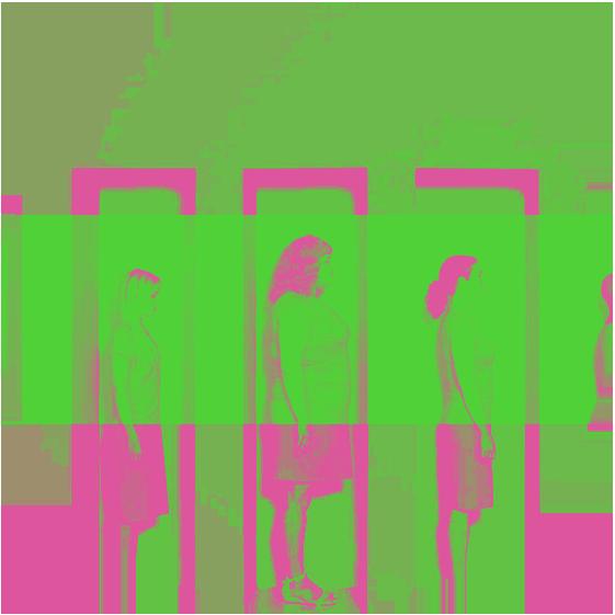 icone2 copia